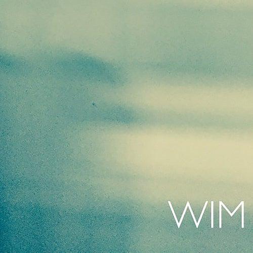 Wednesday in Mind by WIM
