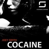 Cocaine by Joey Smith