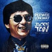 Jackie Tan (feat. Wiz Khalifa & Juicy J) - Single by PeeWee LongWay