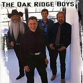 Voices by The Oak Ridge Boys