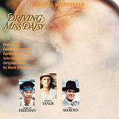 Driving Miss Daisy (Original Soundtrack) von Various Artists