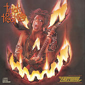 Trick Or Treat by Fastway