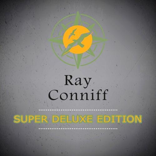 Super Deluxe Edition von Ray Conniff