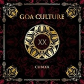 Goa Culture, Vol. 20 by Various Artists