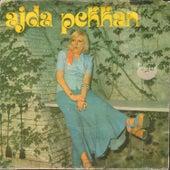 Hoşgör Sen (45'lik) by Ajda Pekkan