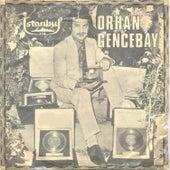 Kabahat Seni Sevende (45'lik) by Orhan Gencebay