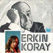 Silinmeyen Hatıralar (45'lik) by Erkin Koray