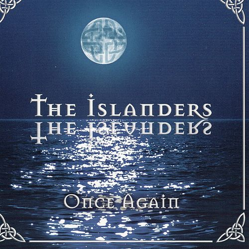 Once Again by The Islanders