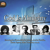 God Is Almighty von Various Artists