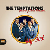 My Girl von The Temptations