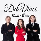 Bum-bum by Davinci