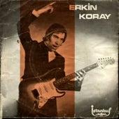 Seni Her Gördüğümde (45'lik) by Erkin Koray