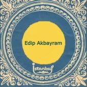 Boşu Boşuna (45'lik) by Edip Akbayram