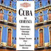 Cuba: The Charanga by Rotterdam Conservatory