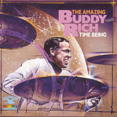 Time Being by Buddy Rich