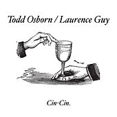 Todd Osborn / Laurence Guy by Various Artists