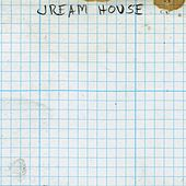 Jream House by Pleasure