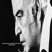 Barber: Adagio For Strings, Violin Concerto - Samuel Barber von Samuel Barber