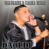 Laalwa by Daoudi