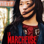 La marcheuse (Bande originale du film) by Television's Greatest Hits