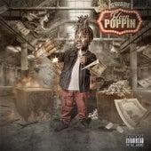 Yeen Poppin' by G. Wade