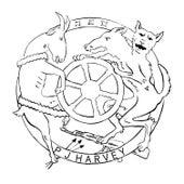 The Wheel by PJ Harvey