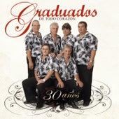 De Todo Corazon by Los Graduados
