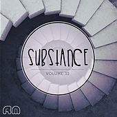 Substance, Vol. 31 by Various Artists