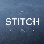 28 by STITCH