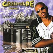 Nashville Underground Chapter 2 by Greenwade