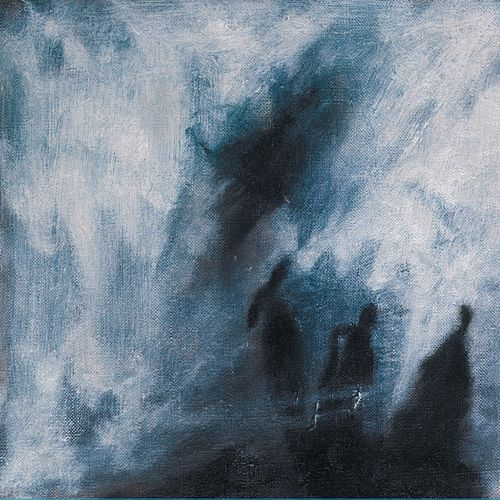 Domkirke by Sunn O)))