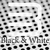 Black & White, Vol. 3 by Various Artists