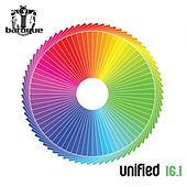 Unified 16.1 by Various Artists