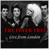 Live from London (Live) by Fever Tree