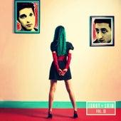 Jonny & Shim, Vol. II - Single by Jonny