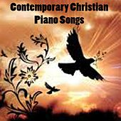Contemporary Christian Piano Songs by The O'Neill Brothers Group