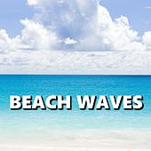 Beach Waves by Deep Sleep (1)