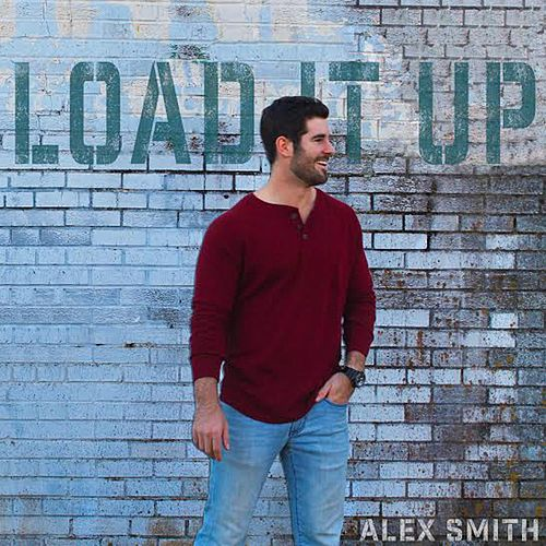 Load It Up by Alex Smith