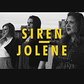 Jolene by Siren