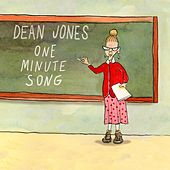 One Minute Song by Dean Jones