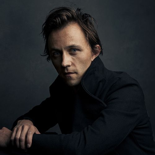 Hotline Bling by Sondre Lerche
