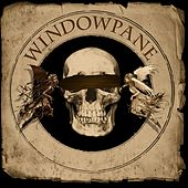 Windowpane by Windowpane
