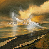 Spiritland by Andrey Cechelero