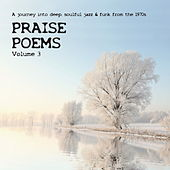 Praise Poems, Vol. 3 by Various Artists