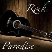 Rock Paradise von Various Artists