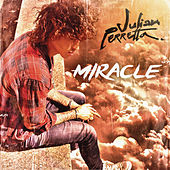 Miracle by Julian Perretta