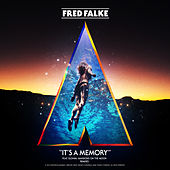 It's A Memory (Amtrac Remix) von Fred Falke