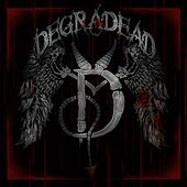 Degradead by Degradead