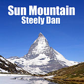 Sun Mountain von Steely Dan