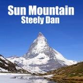 Sun Mountain von Steely Dan